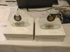 Bens Award