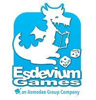 esdevium-games-logo
