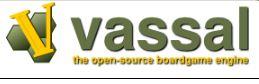 Vassal Logo