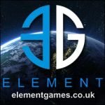 element-games-logo