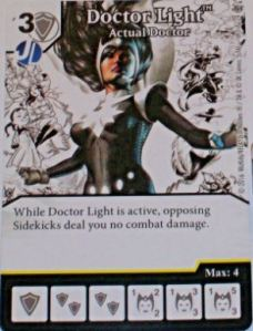 dr-light