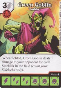 green-goblin-gobby