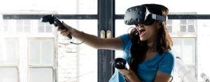virtual-reality-vive