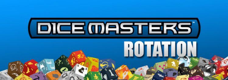 dicemasters-rotation-logo