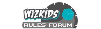 wizkids-rules-forum-logo