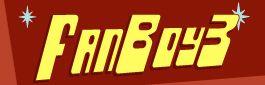 fanboy-3-logo