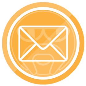 Send a Mail to BritRollerSix