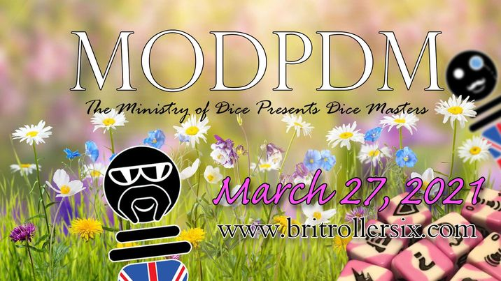 MoDPDM Spring 2021